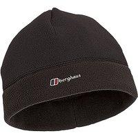 Berghaus Spectrum Hat, Black