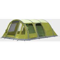 VANGO Iris Air 600 XL Tent, LGN-LGN