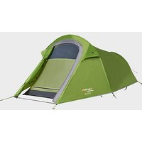 VANGO Soul 200 Tent, Green