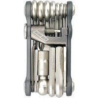 Topeak Mini 18 Piece Tool Kit