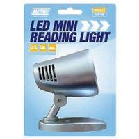 MAYPOLE Mini LED Reading Light 12V
