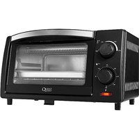 QUEST Table Top Toaster Oven