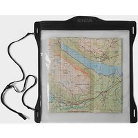 SILVA Carry Dry Map Case M30 (30cm x 30cm), 30/30