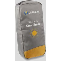 LITTLELIFE Sun Shade for Child Carriers