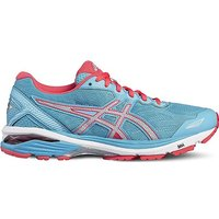 ASICS Women's GT-1000 7 Running Shoes, BLUE