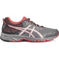 Asics Gel-sonoma 3 Trail Running Shoes, Pink