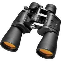 BARSKA Gladiator Zoom Binoculars (10-30 x 50), 10-30X50/10-30X50