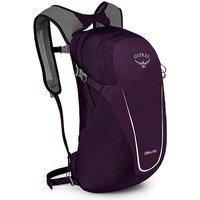 Osprey Daylite Backpack (13L), ONE/ONE