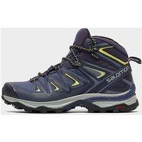 Salomon X Ultra Mid 3 GTX Women's Hiking Boot