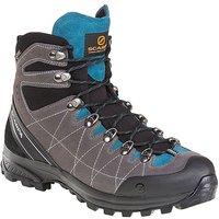 SCARPA R-Evo GTX Trekking Boots