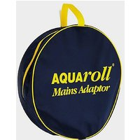 AQUAROLL Mains Adaptor Storage Bag