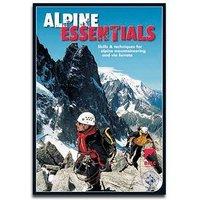 CORDEE 'Alpine Essentials' DVD