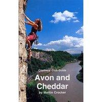 CORDEE Avon & Cheddar