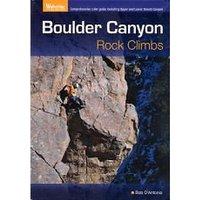 CORDEE Boulder Canyon