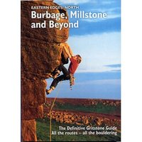 CORDEE Eastern Edges: North - Burbage, Millstone and Beyo