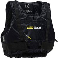 GUL Garda Buoyancy Aid, BLACK