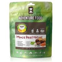 Adventurfood Mince Hotpot