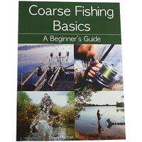 CLEARANCE COARSE FISHING