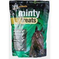 NAF Minty Treats (1kg), NOCOLOUR/TREATS
