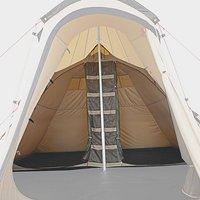 ROBENS Kiowa Inner Tent, SAND/BEIGE