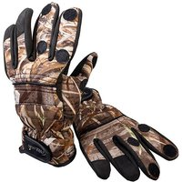 PROLOGIC Max5 Neoprene Gloves, NOCOLOUR/GLOVE