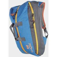 6A Baroud Climbing Bag, BLUE-GREY/BAG