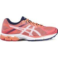 Asics Gel-innovate 7 Running Shoes, Pink