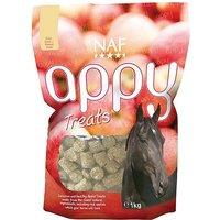 NAF Appy Treats (1kg)