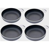 CADAC Egg / Tapas Pan Set