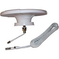 FALCON Roof Mount Omni-directional UFO Digital TV Antenna