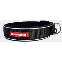 Ezy-Dog CLASSIC NEO COLLAR, BLACK/L