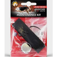 EZY-DOG Adventure Light Maintenance Kit, NOCOLOUR/KIT