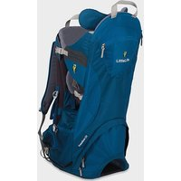 LITTLELIFE Freedom S4 Child Carrier, BLUE