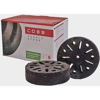 COBB Cobblestones (x6)