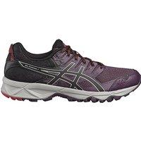 Asics Gel-sonoma 3 Trail Running Shoes, Winter Bloom
