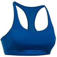 Under Armour Women's Armour Mid Breathe, BLUE