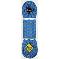 BEAL Booster 3 Drycover Rope (9.7mm, 70m), BLUE