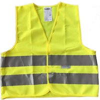 LUMA Child Safety Vest, YELLOW