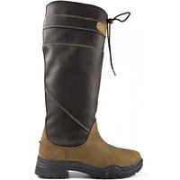 Brogini Derbyshire Boot, Brown
