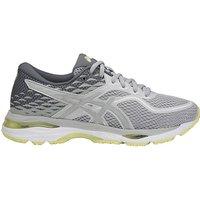Asics Gel-cumulus 19 Running Shoes, Glacier