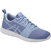 Asics Kanmei Shoes, Blue