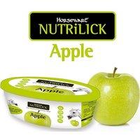 NUTRILICK Nutrilick Apple 650g, APPLE