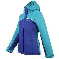Dare 2b Ingress Jacket, Clematis Blue
