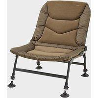 WESTLAKE Pro Comfort Chair, NOCOLOUR/CHAIR