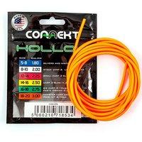 Bluezone Connekt Hollow Pole Elastic Orange 18 20 3mt