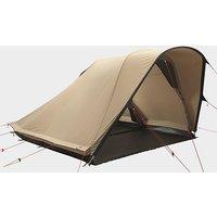 ROBENS Trapper 4 Person Tent, BEIGE-TRAPPER
