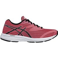 Asics Amplica Running Shoe, Hot Pink