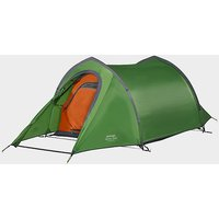 VANGO Nova 200 2-Person Tent, PAMIR GREEN