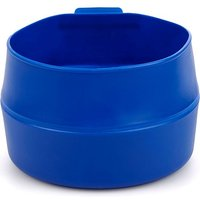 Wildo Fold-A-Cup, BLUE/BIG