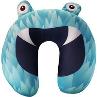 Boyz Toys Children's Neck Rest, MULTI/WHITE